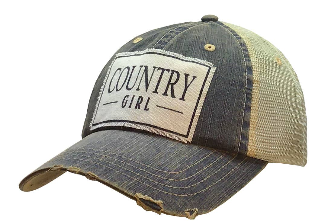 Beer Wine Funny Mesh Drink I/'ll Bring the Bail Money Distressed Ladies Baseball Hat Girls Weekend Trucker