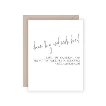 Deepest Sympathy Card Faire Com