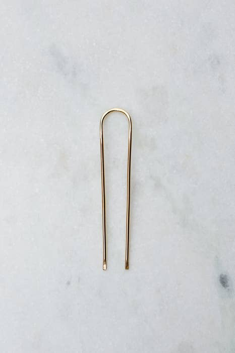 Raegen Knight Jewelry – Hairpins