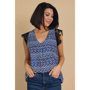 Purchase Wholesale Kancan Jeans Free Returns Net 60 Terms On Faire Com