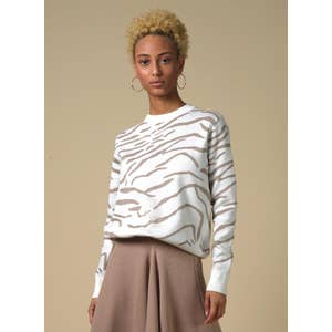 Find Wholesale Women's Sweaters Suppliers Made in New York