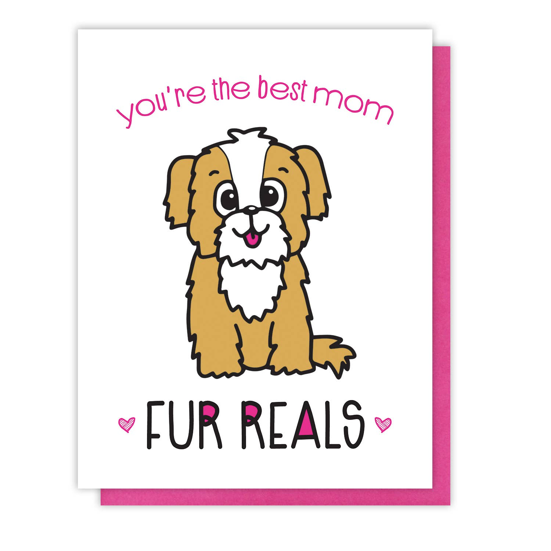 Dog fridge magnets New Gift New Free UK p//p Tibetan Spaniel