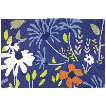 Jellybean Rug Wholesale Products | Buy with Free Returns on Faire.com