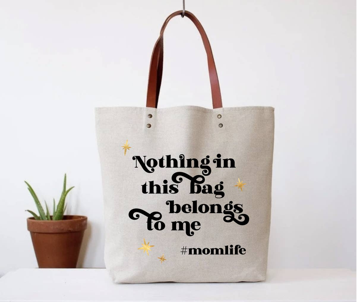 Funny Architecture Gift I Like My Addiction Loves Present Tote Bag With Zip