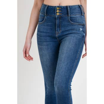 Just Usa Jeans Wholesale Products Buy With Free Returns On Faire Com