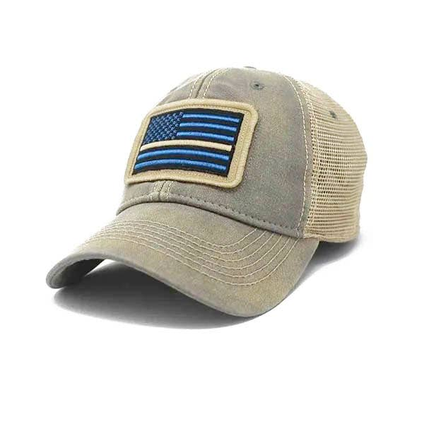 Madoling Dont Forget Your Roots Mens Adjustable Baseball Cap