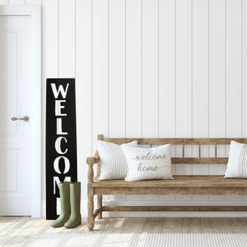 White Barn Decor Wholesale Products Buy With Free Returns On Faire Com