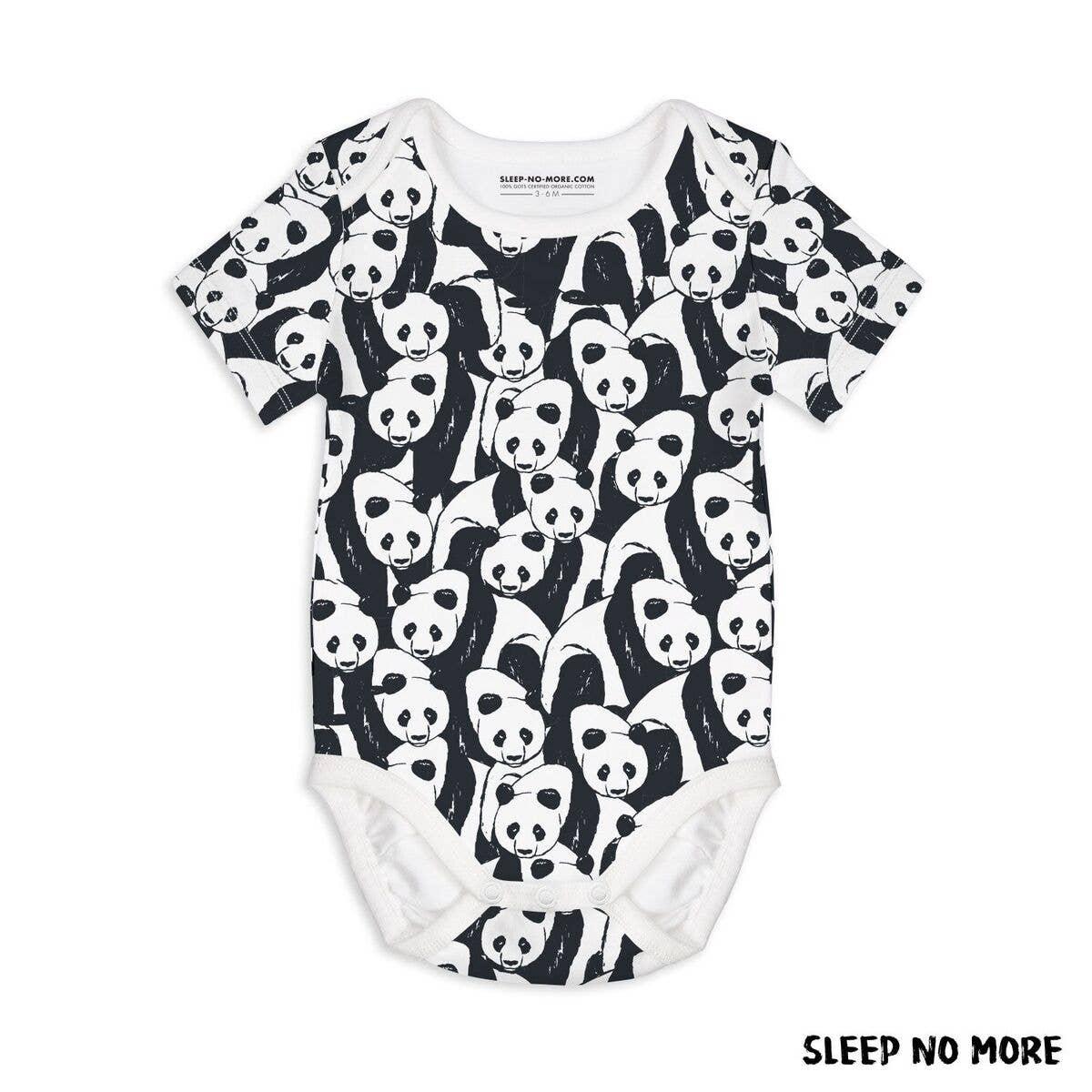 Cheng Jian Bo Vegan Dinosaur Vegan Toddler Girls T Shirt Kids Cotton Short Sleeve Ruffle Tee