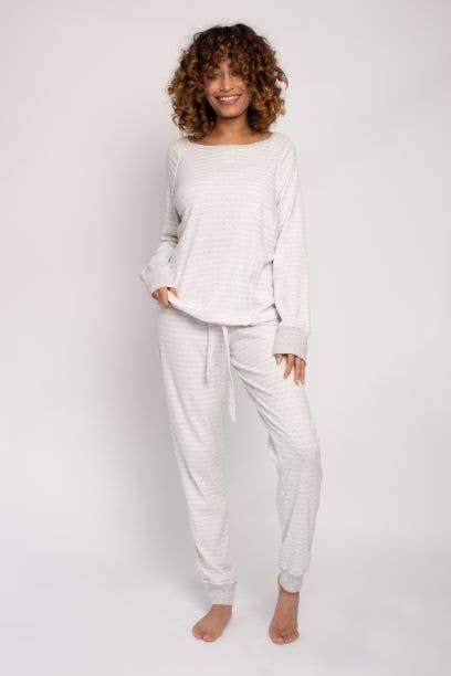 Cool Unisex New York Brooklyn Pyjamas 9 to 13 Years Black Pj PJs
