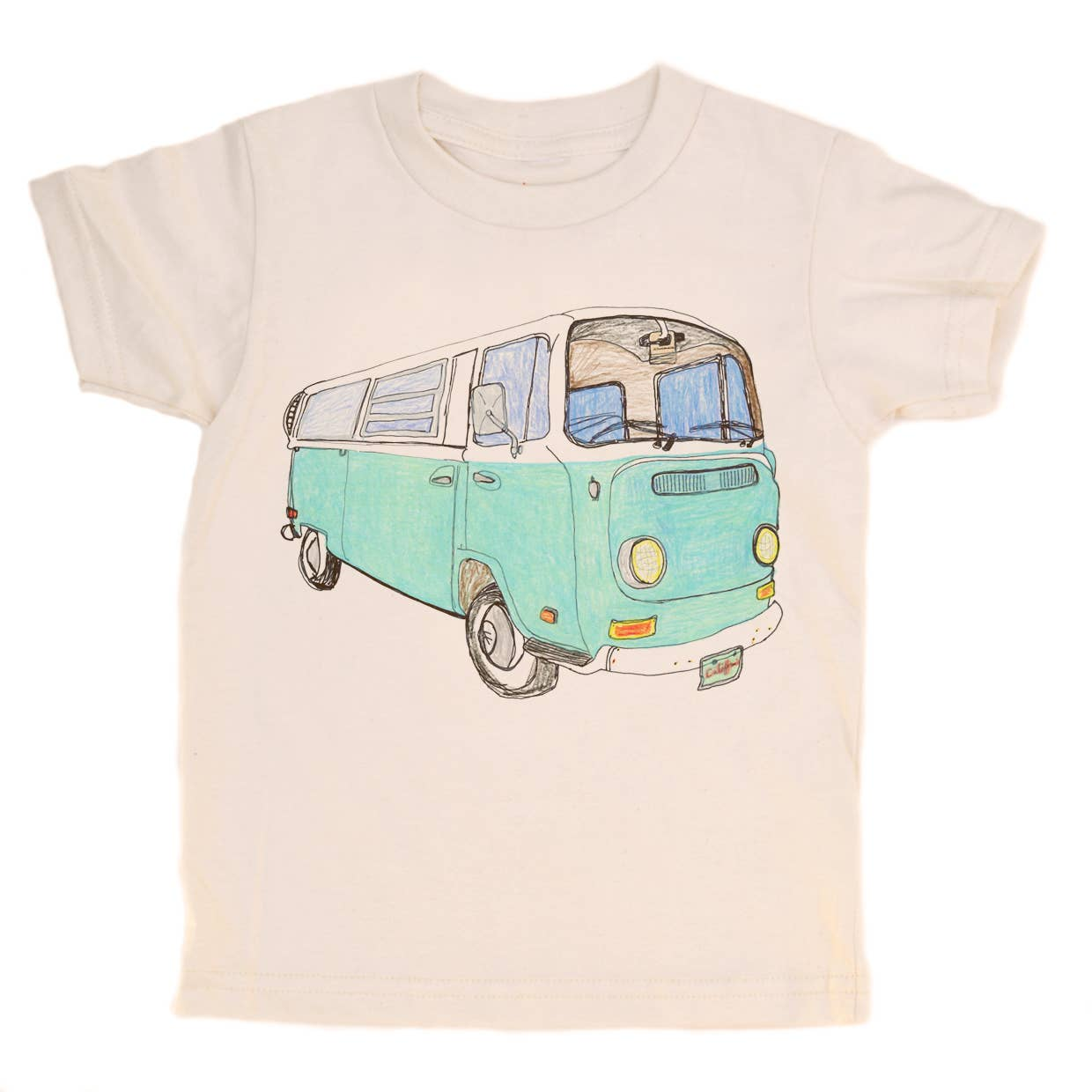 The Spunky Stork Two 2 Year Old Car /& Road Birthday Party Organic Cotton Shirt