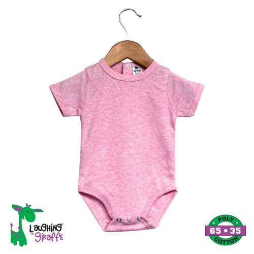 Suit 6-24 Months TAOHJS97 Newborn Short Sleeve Climbing Clothes Playsuit