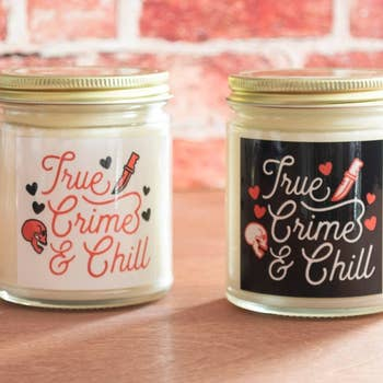 Valkyrie Candle Wholesale Products Buy With Free Returns On Faire Com