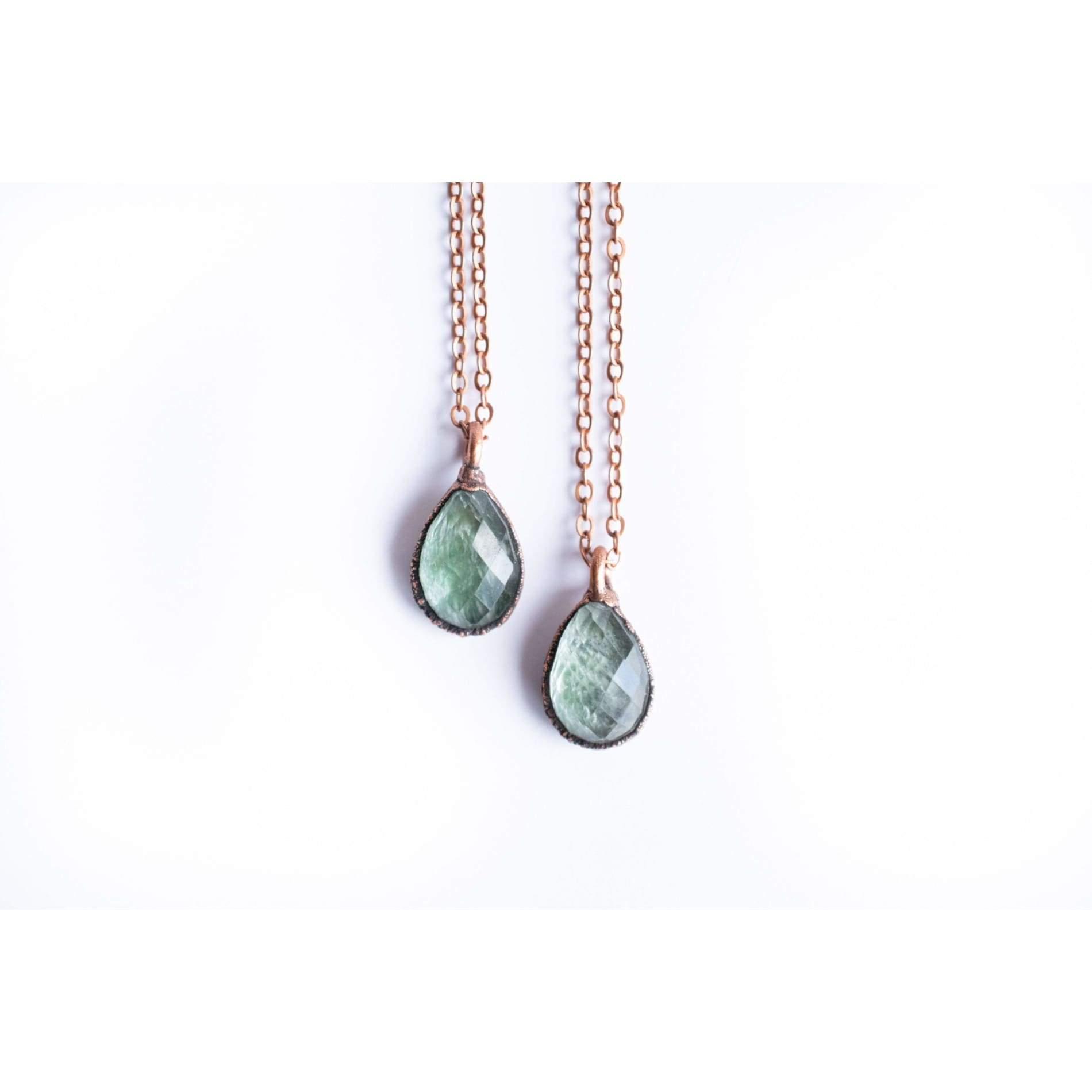 Copper Electroformed Labradorite Ring Boho Jewelry Labradorite Jewelry Faceted Blue Labradorite Ring Statement Ring