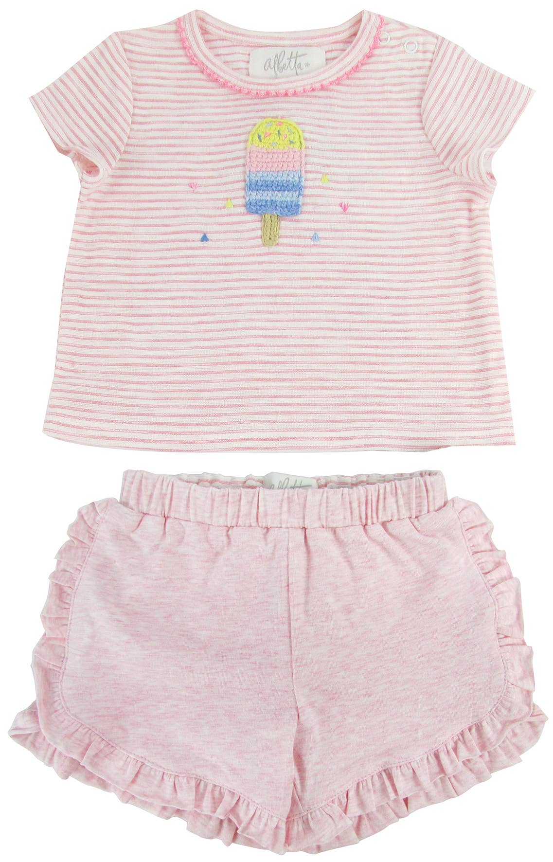 Amazing Teacher Chemical Element Babies 100/% Cotton Rompers Pink