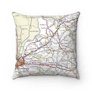 Buy Wholesale Throw Pillows Blankets With Free Returns At Faire Com