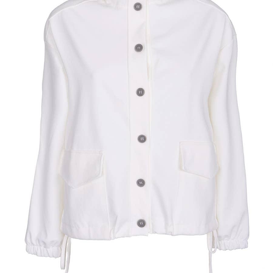 Purchase Wholesale Jacke. Free Returns & Net 20 Terms on Faire.com