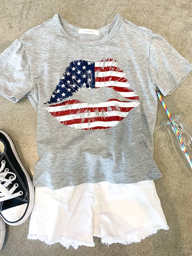 Unisex Baby Team Great-Grandpa T-Shirt Romper So Relative