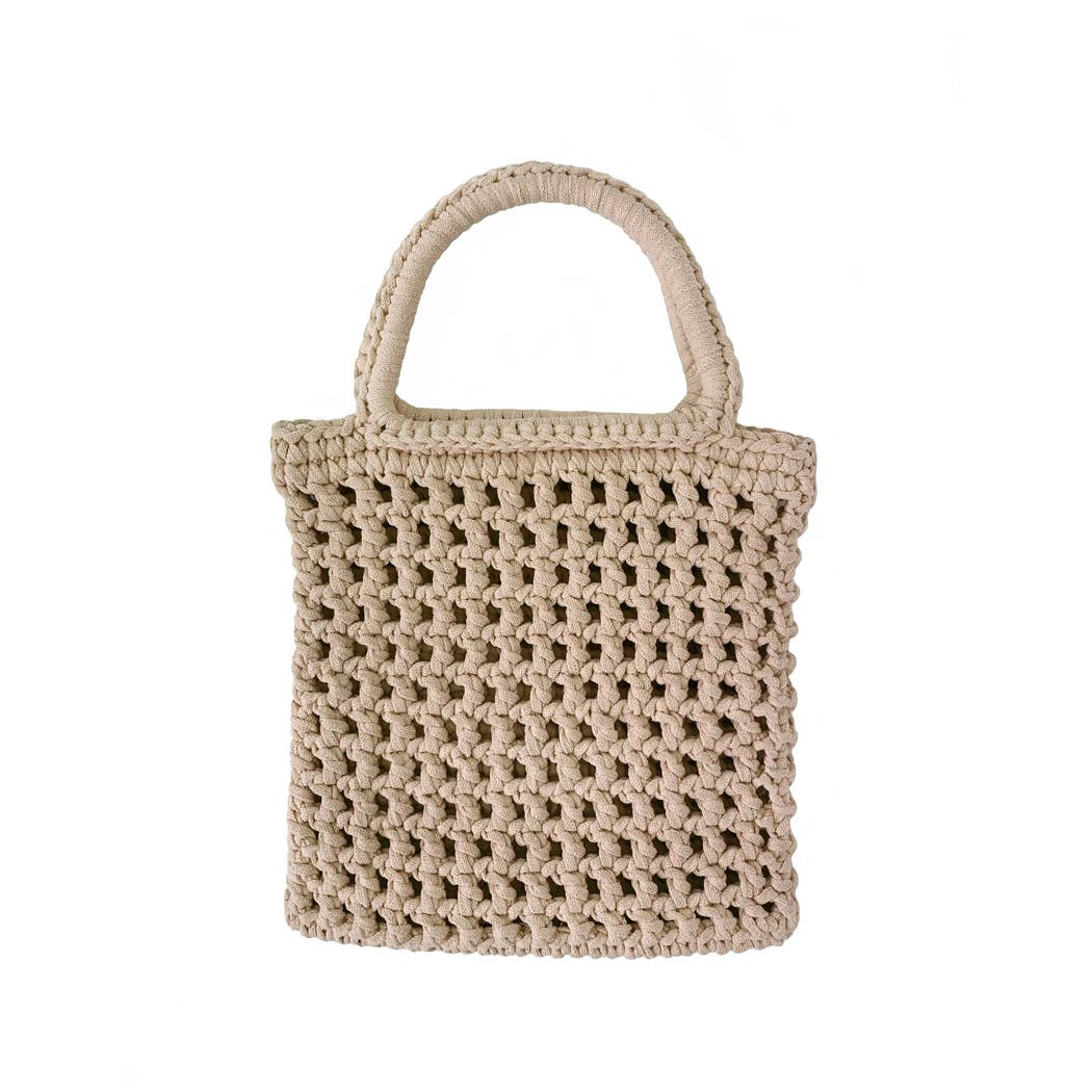 ecofriendly bag. knitting bag project bag travel bag Unicorn glitter print cotton drawstring bag cotton bag