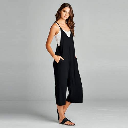 Find Wholesale Women S Jumpsuits Rompers Suppliers Made In The Usa