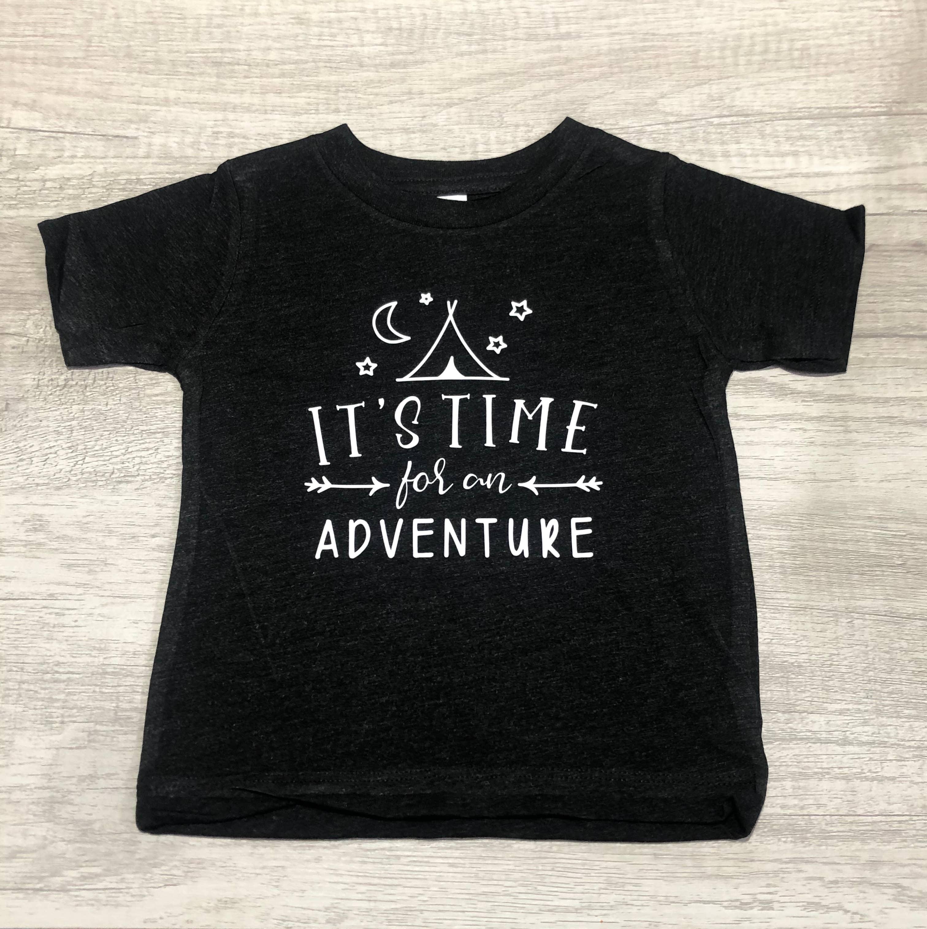 Fryhyu8 Newborn Kids Retro BMX Printed Long Sleeve 100/% Cotton Infants T Shirts