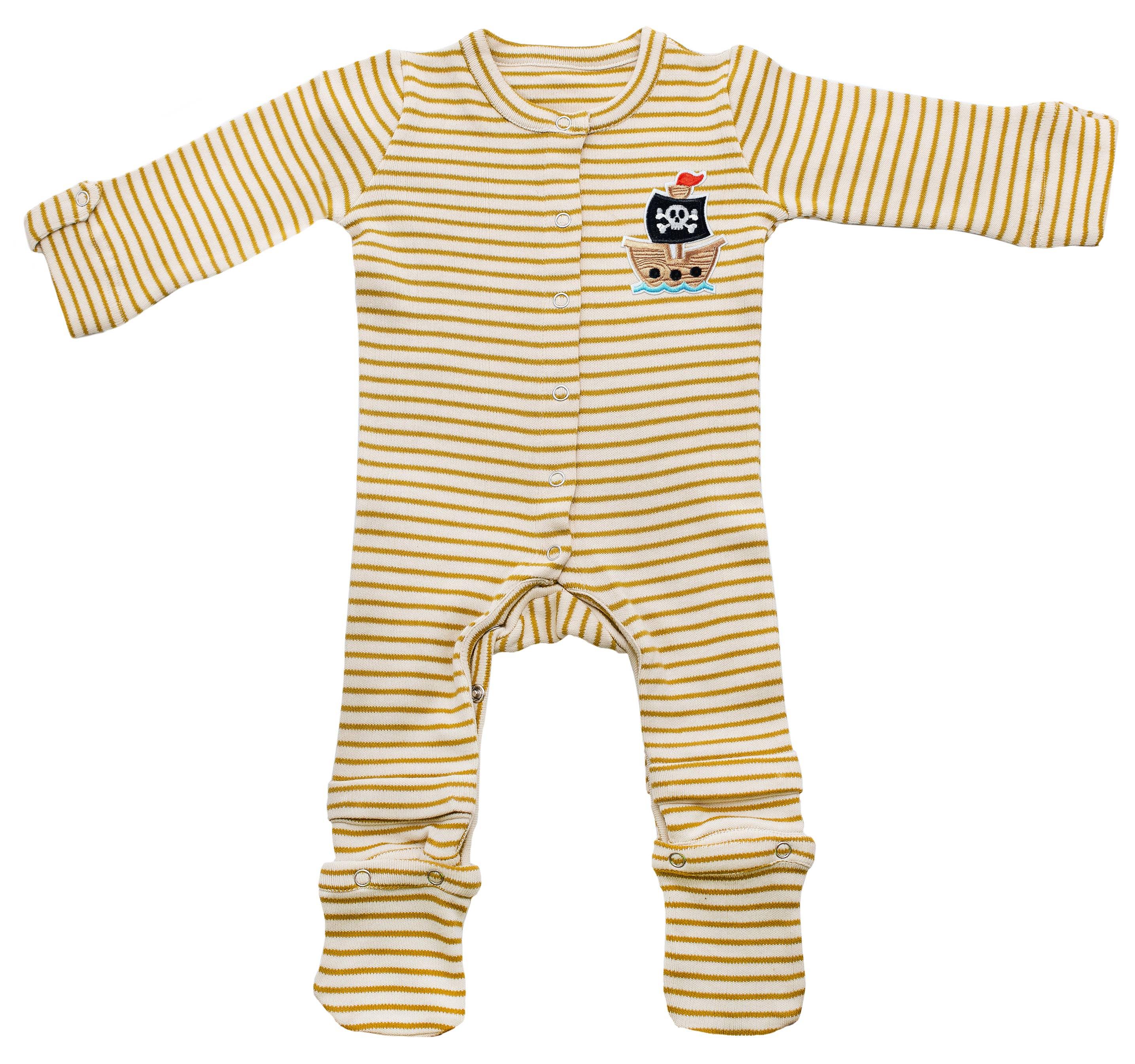 Ooops I Just Sharted Baby Grow BabyGrow Playsuit Gift Boy Girl Cute Funny