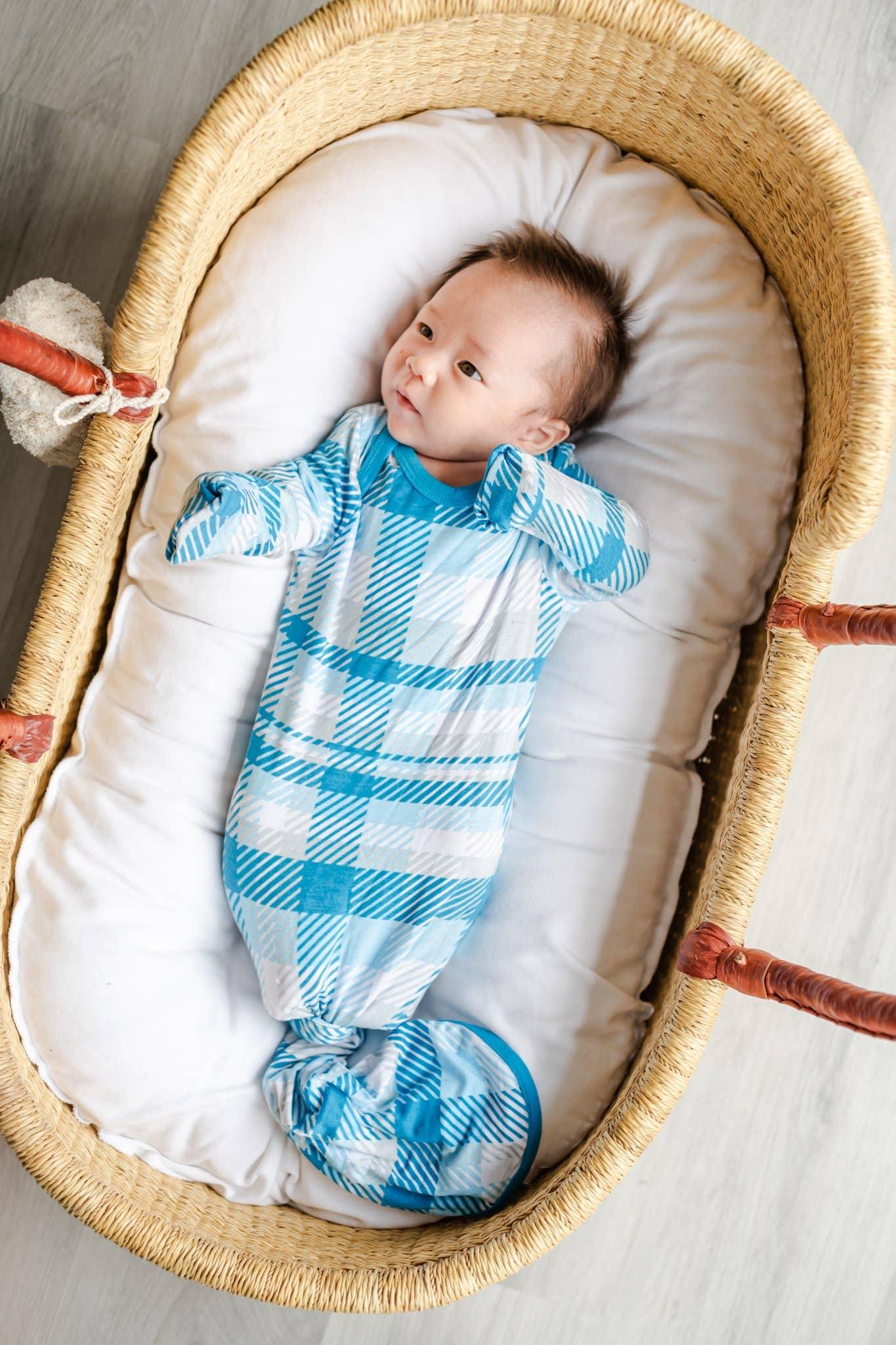 Duck Cut of Meat Set Infant Baby Boys Girls 100/% Organic Cotton Romper Bodysuit Tops 0-2T