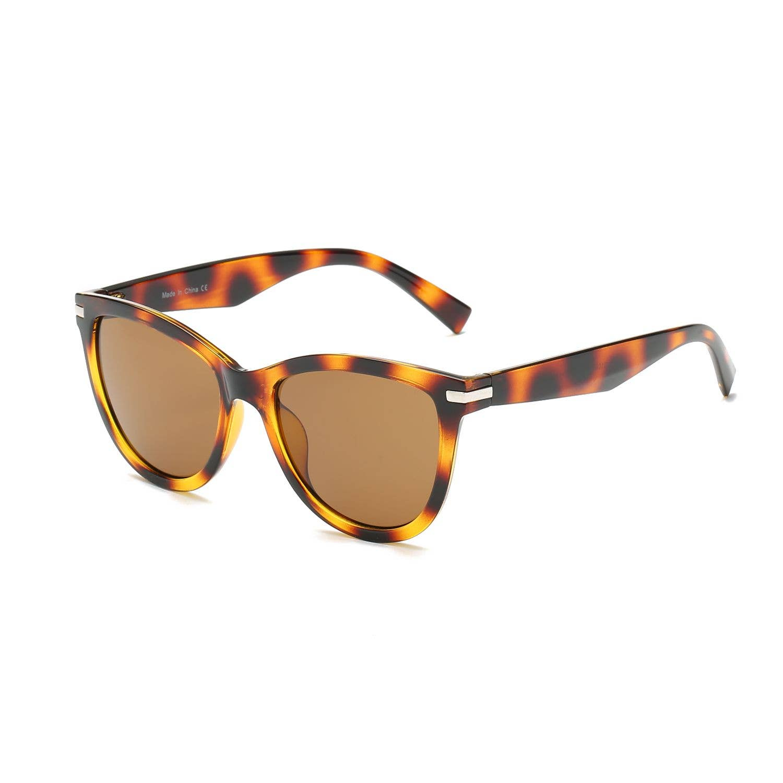 OWL 20 Pack Wholesale Kids Mirrored Polarized Lens Sunglasses UVA UVB Protection