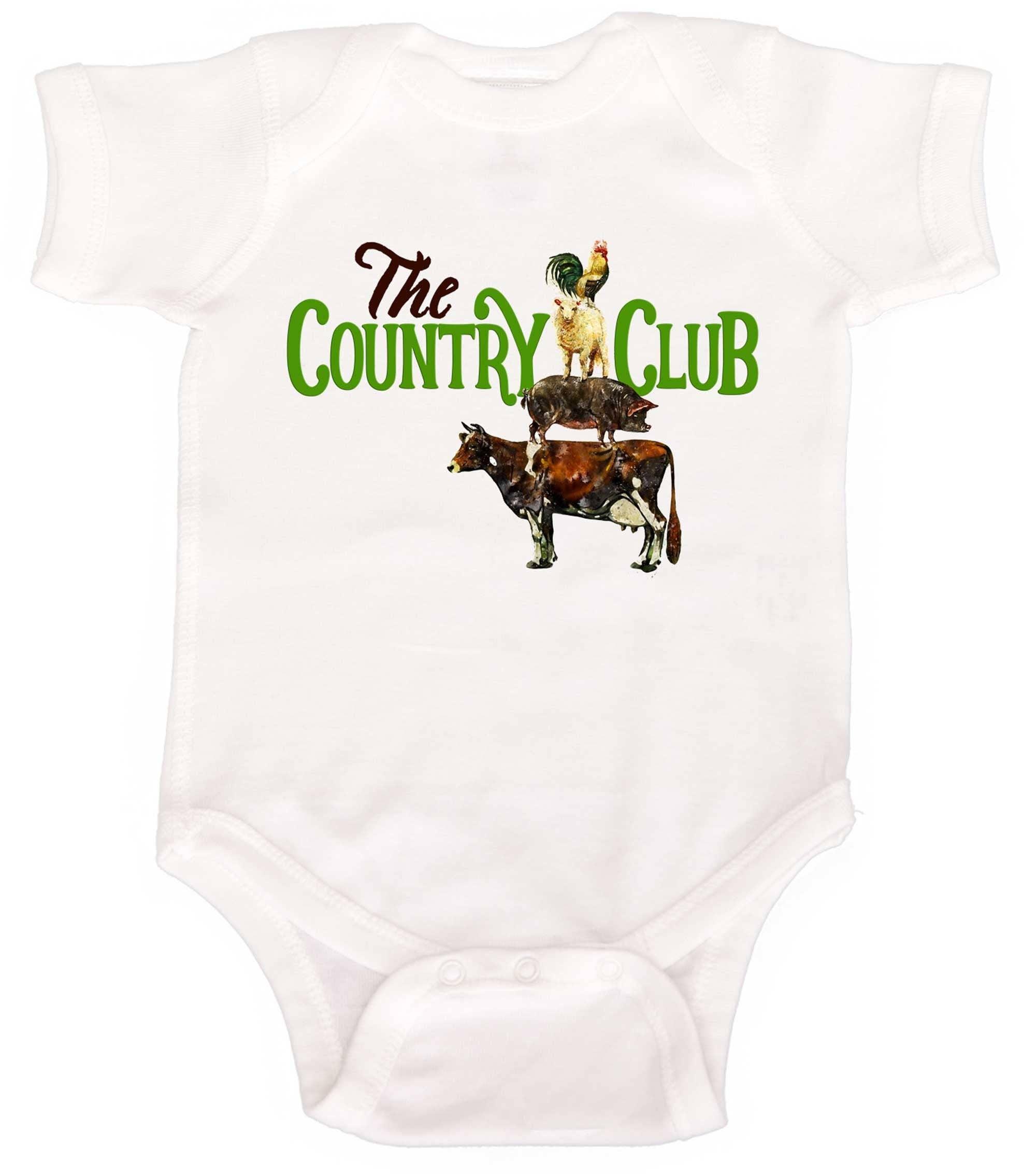 farm baby shirt goat baby clothes farm baby gift new kid on the  block farm nursery goat gifts organic baby clothes farm nursery
