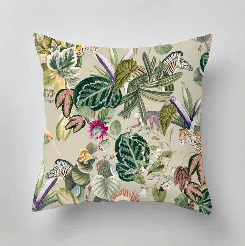 Soul Pillow Cushion Pillow Nude Cotton High Quality Pillows 40 x 40 cm