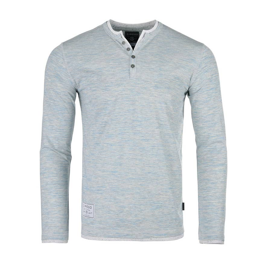 Buy Eco Friendly Men's Products Wholesale at