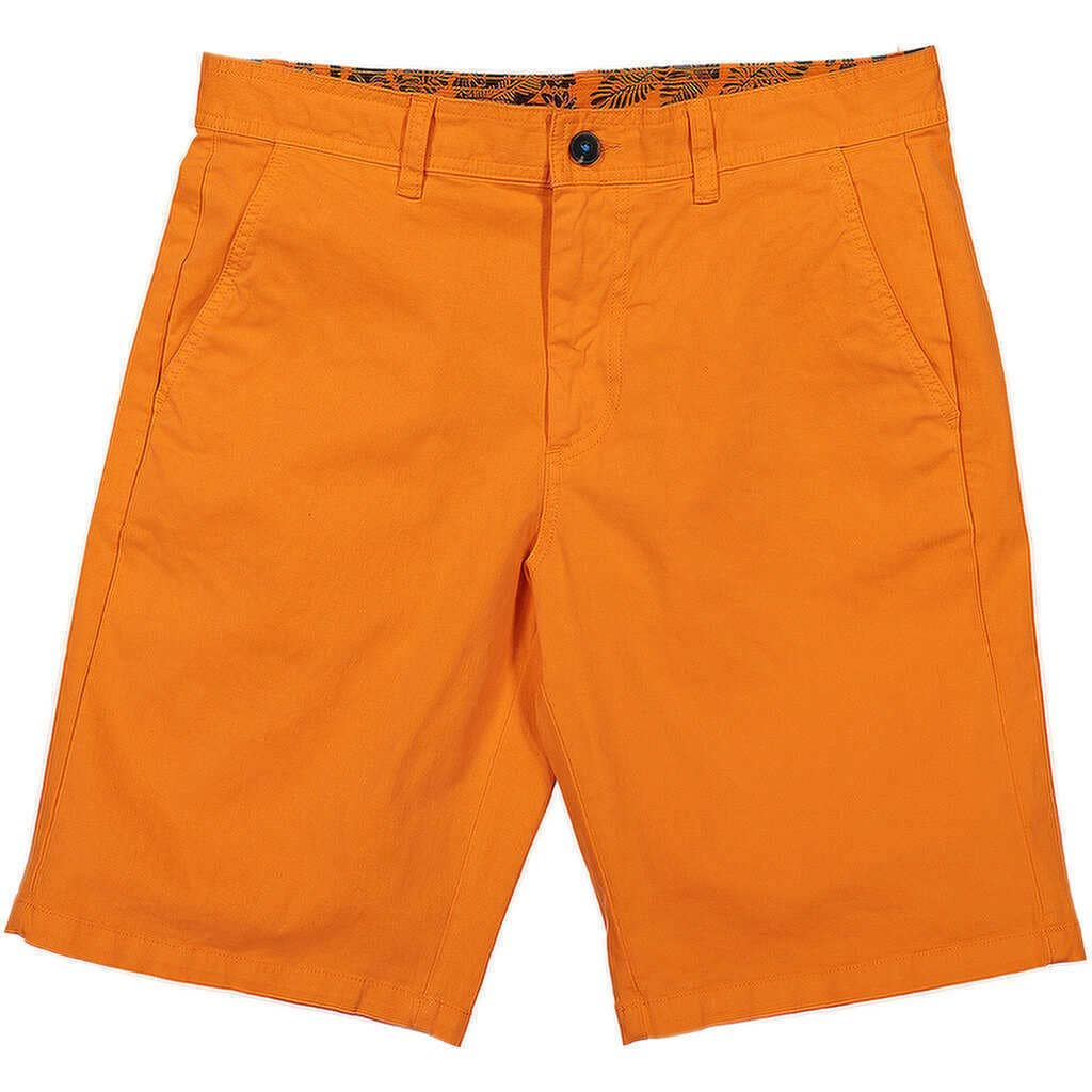 Monwe Titties and Beer Thats Why Im Here Funny Boys Summer Casual Shorts,Beach Shorts Pocket Shorts