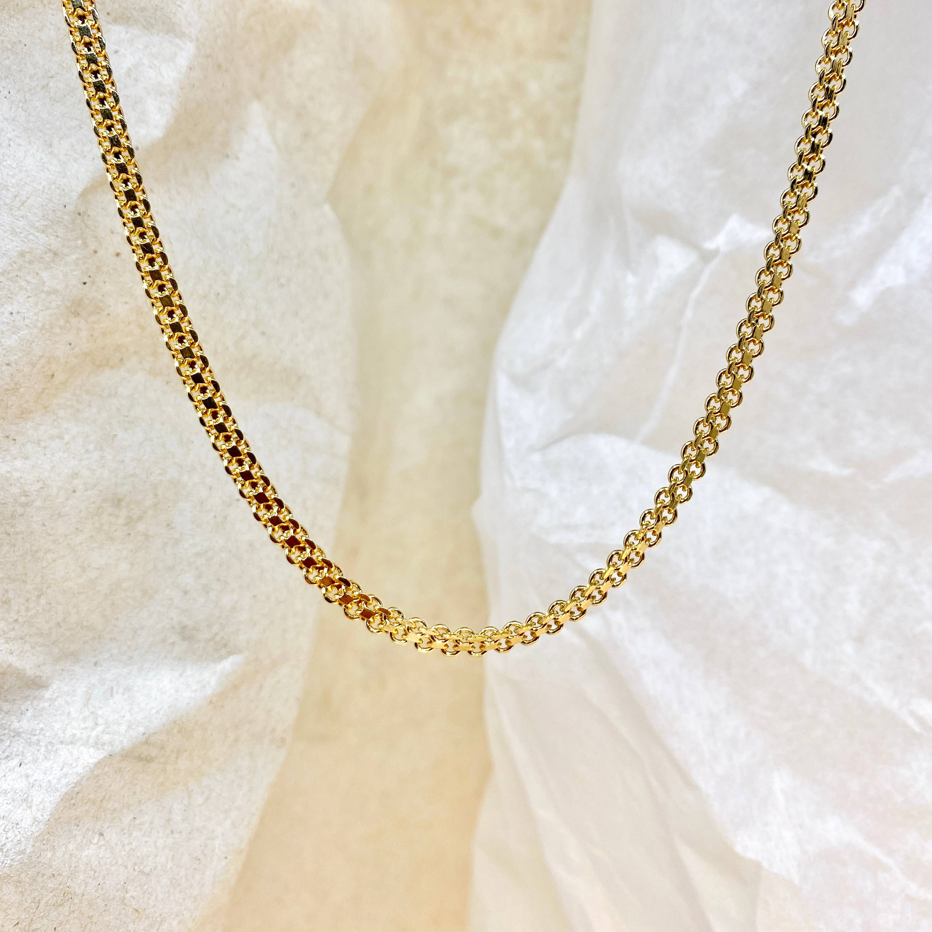 26+ Gold filled jewelry wholesale los angeles ideas in 2021