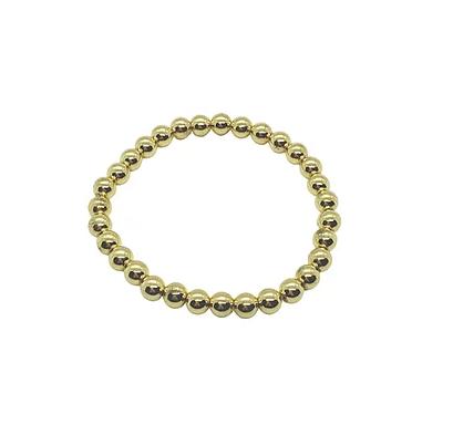 6mm Hematite Bracelets