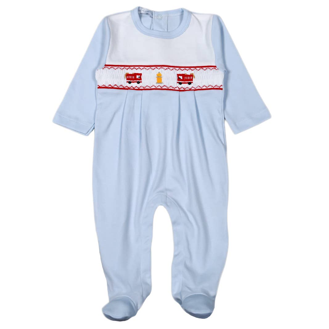Kids Pullover Velvet Sleepwear Warm Pajama Set 5 Only Faith Toddler 2T-M