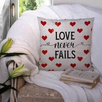 Christmas Pillow Cover Christmas Tree Faire Com