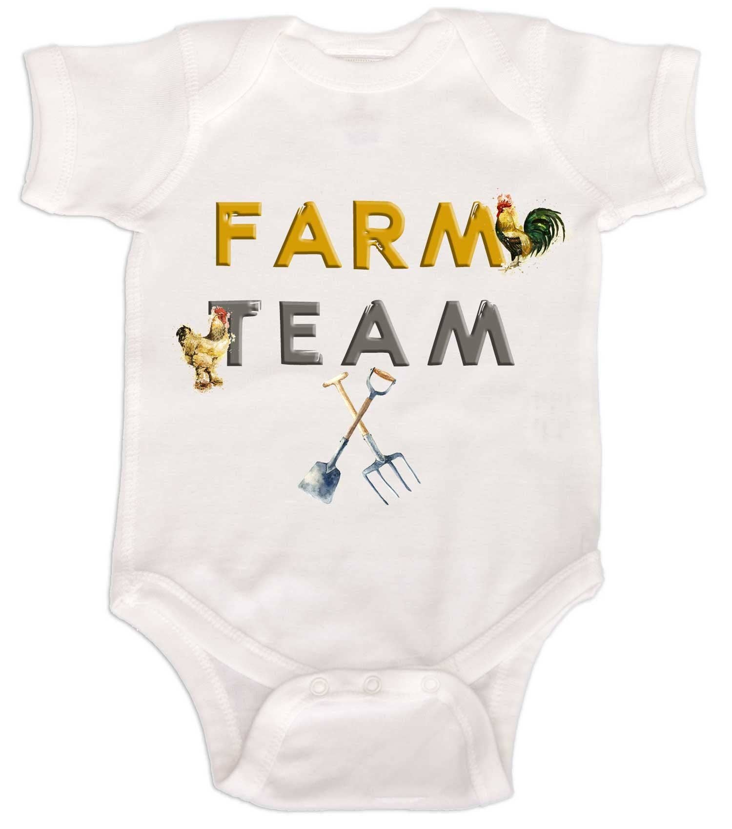 Taylor Gang infant Baby Boy Clothes One PIECE Bodysuit