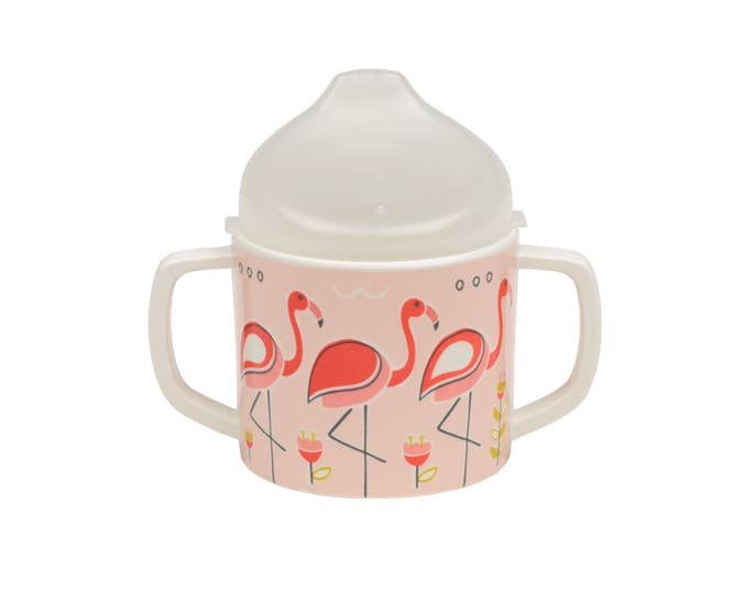 Sugarbooger Baby Otter Sippy Cup