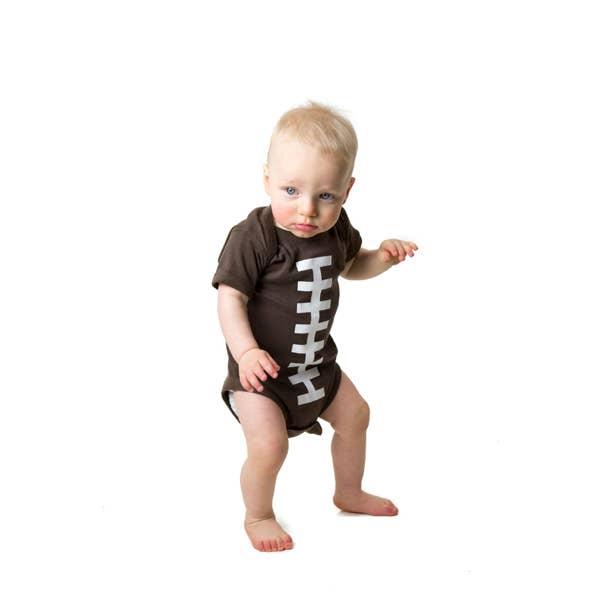Baby Girl Soccer Shirt Soccer Diaper Cover Soccer Sister Outfit Newborn Soccer Outfit Soccer Babe Soccer Baby Shower Gift