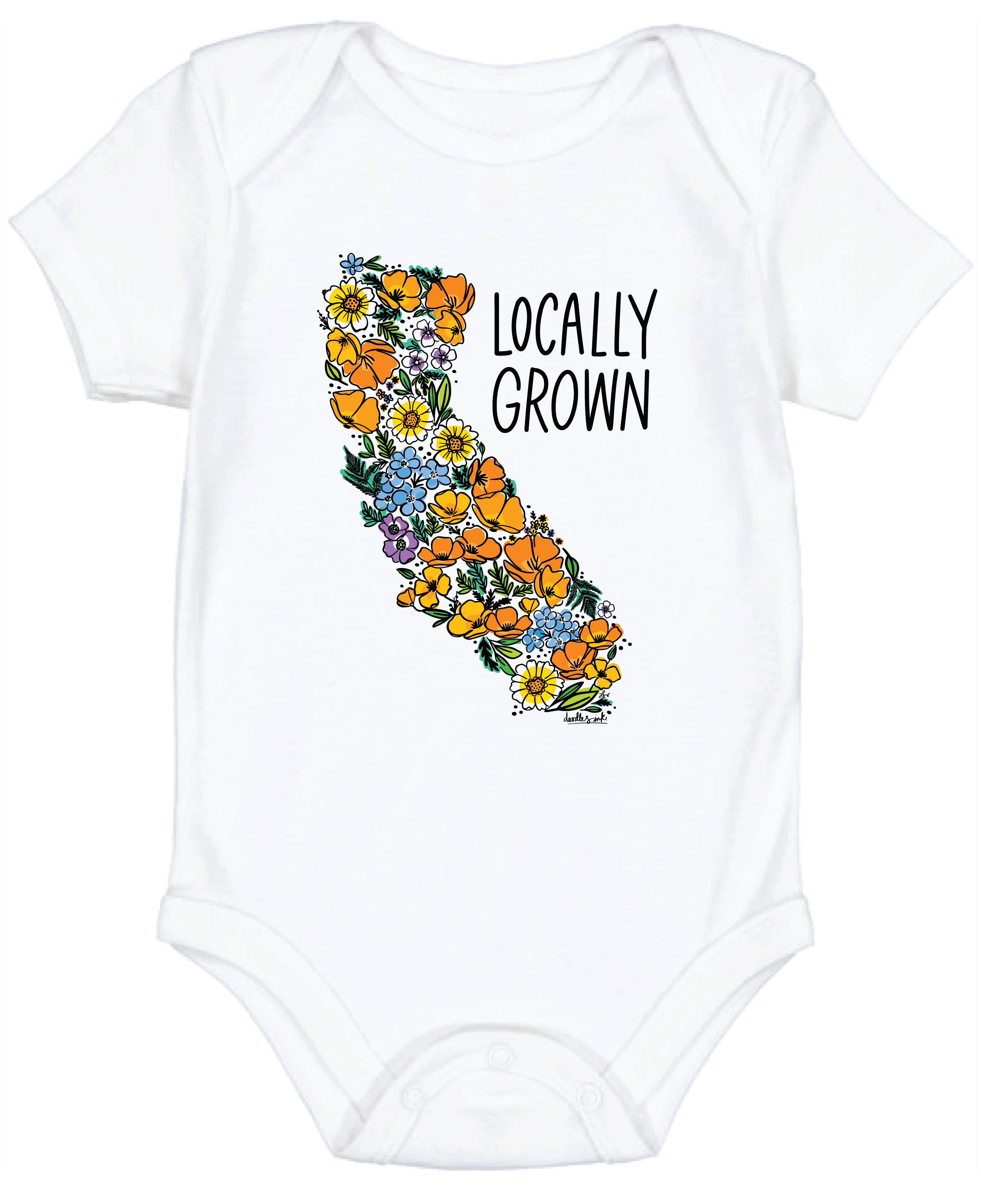 Vest,Baby Grow,Baby Clothes,Baby Bodysuit Bobwhite Quail One Piece 100/% Cotton