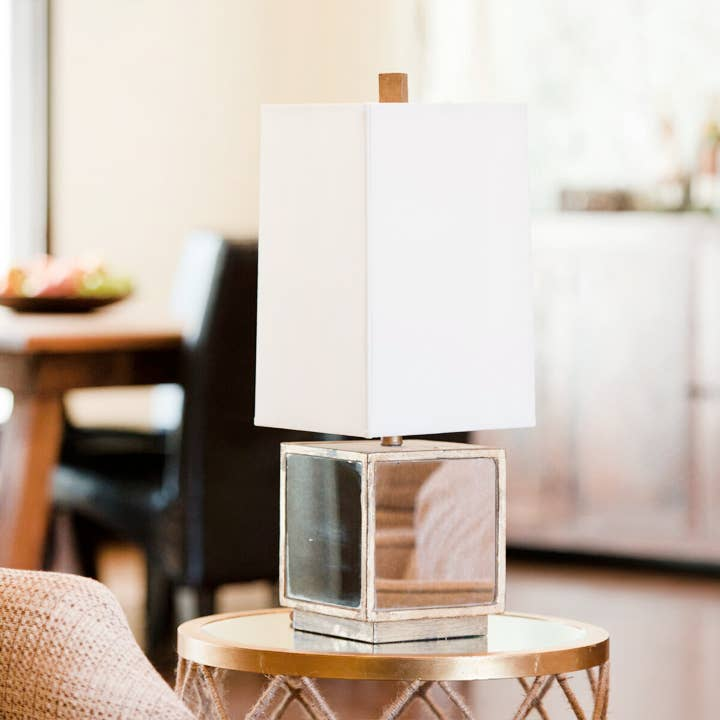 Buy Wholesale Home Living Home Decor And Home Goods Suppliers At Faire Com