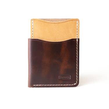 0f4735e61eb Faire - Unique wholesale merchandise for your store.