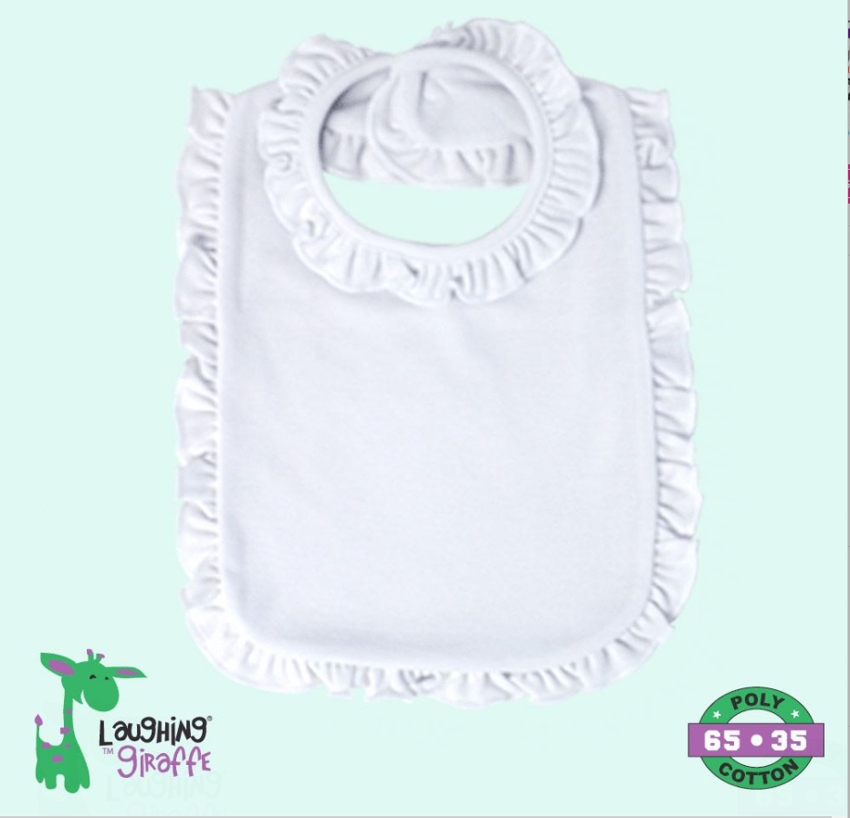 Personalize-Custom-Sublimation-Embroidery-Screen Printing LEOPARD PRINT Baby Blank Receiving Blanket 100/% Cotton