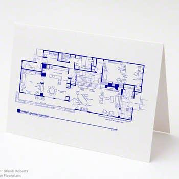 Fantasy Floorplans Wholesale Products
