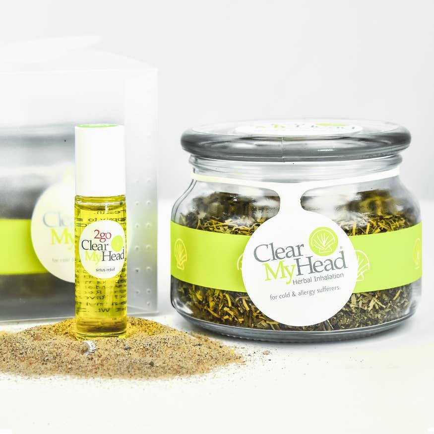 Faire - Unique wholesale merchandise for your store