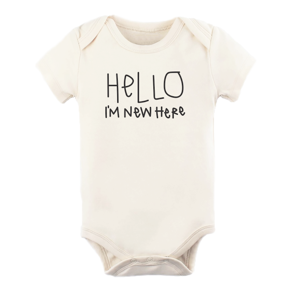 Infant Baby Boys Bodysuit Short-Sleeve Onesie Surfing Strong Man Print Outfit Spring Pajamas