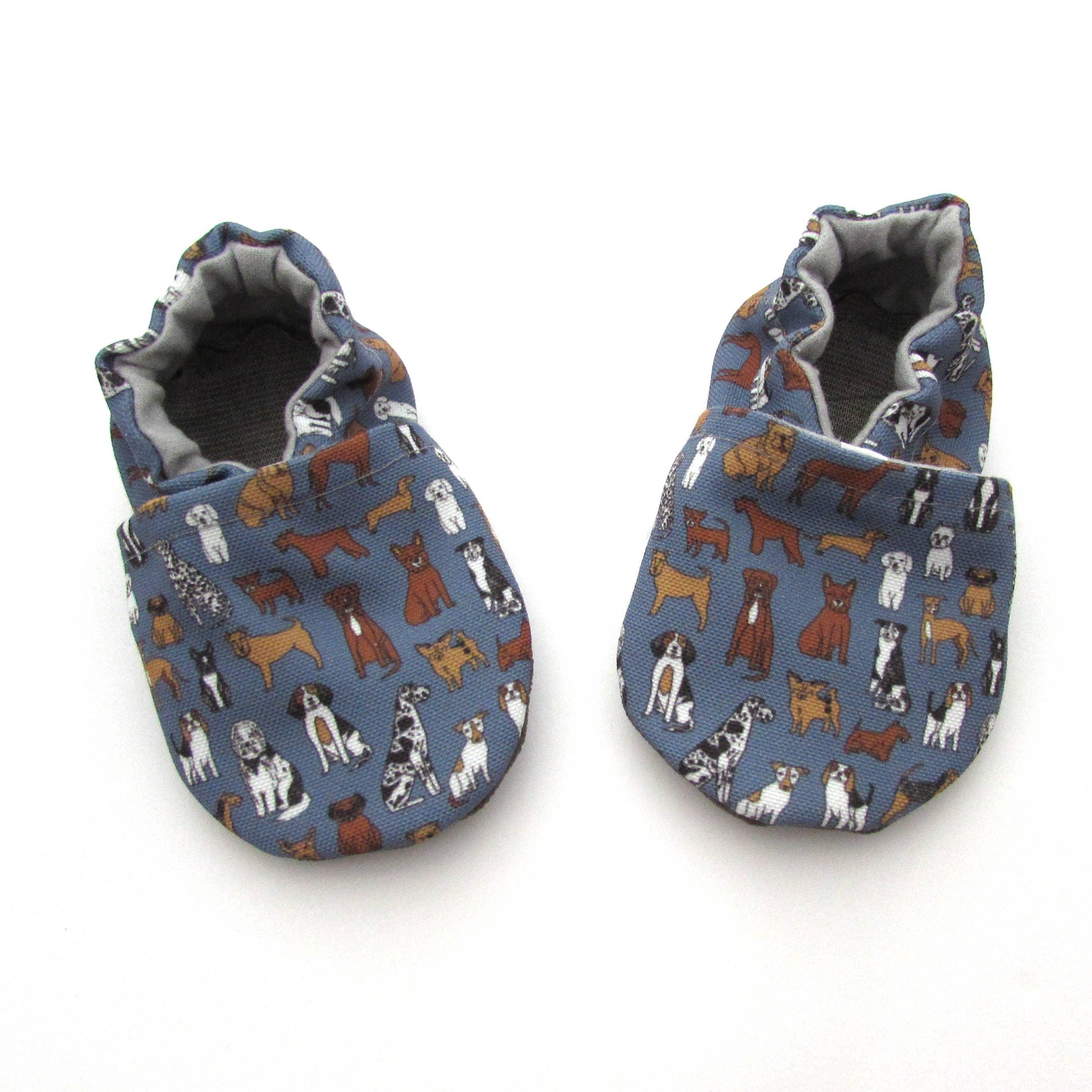 wholesale children's shoes usa
