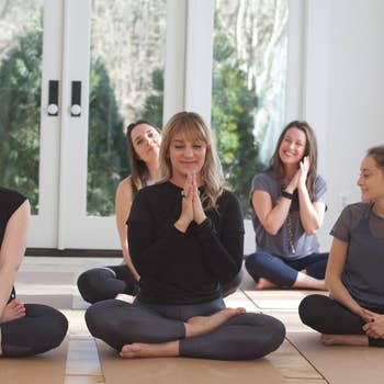 Buy Wholesale Yoga Accessories With Free Returns At Faire Com