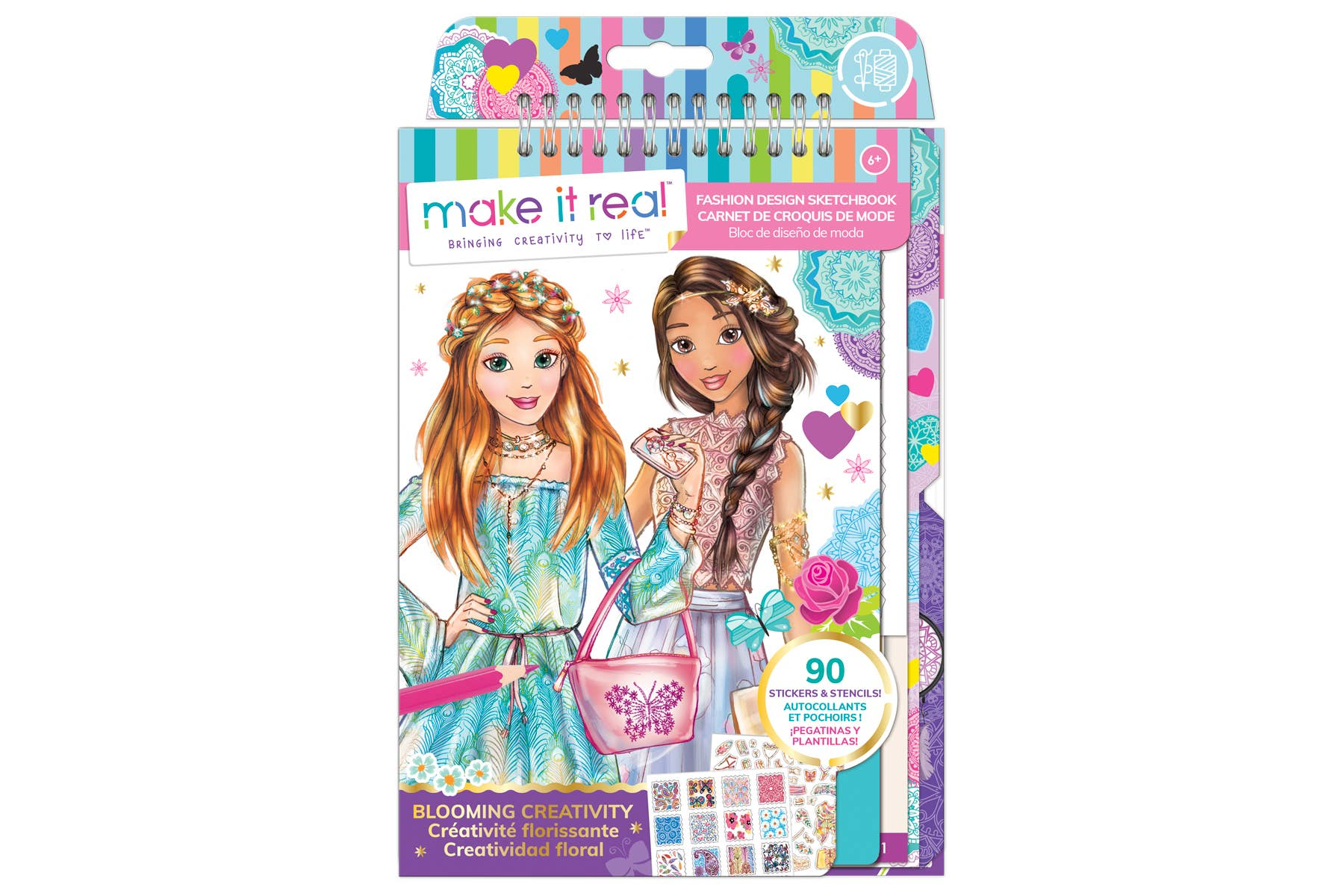 Make It Real Wholesale Products Buy With Free Returns On Faire Com