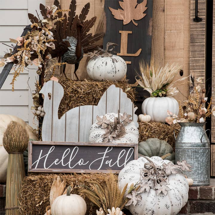 Find Whole Home Decor Suppliers